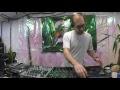 Рабица W Radzo 20ft Radio Moscow mp3