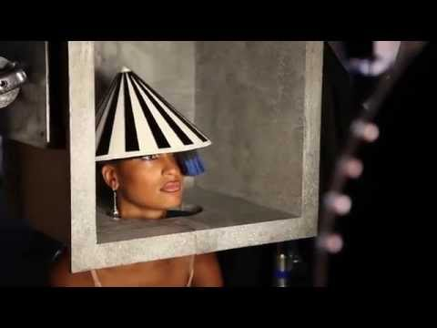 Icona Pop - Emergency (Behind the Scenes Video) #1