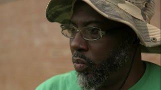 BBC Our World 2017 Black in Trumps America ( BBC Documentary 2017 )