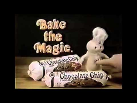 Village Psychic Presents: Cookie From Scratch - A Chris 'Cookie' Colbourn Remix