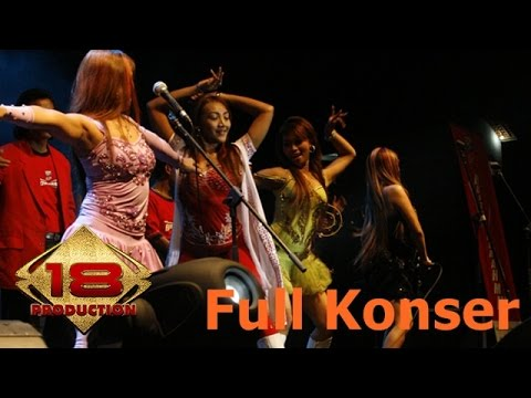 download lagu Dangdut - Full Konser Live Konser Banyuwangi 15 Agustus 2006 gratis