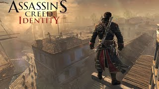 How To Download ASSASSIN