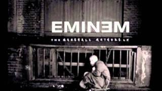 Vídeo 85 de Eminem