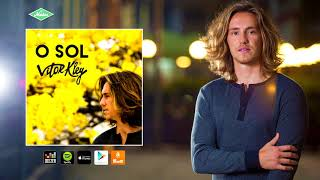 download musica Vitor Kley - O Sol Áudio