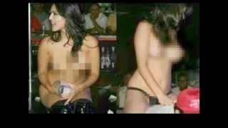 Sunny Leone 'Private Party' pics taken from a Philadelphia