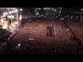 হৃদয় ও পিঞ্জর পোশা পাখি Song by DJ Rubel  LIVE HD  IN JHPI 2017 MP3