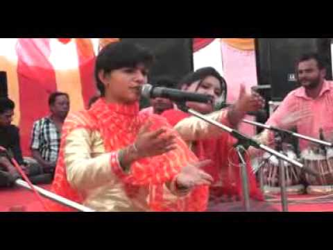 Jyoti Noora And Sultan Noora Darber Mast Baba Utam Shah Ji video