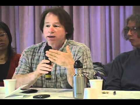 First United Methodist Church - Portland, OR LGBT Youth Forum - March 2010 ...