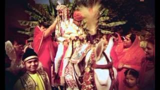 Munda Apne Viah De Vich Balkar Sidhu (Full Song) | Laung Taviteriaan