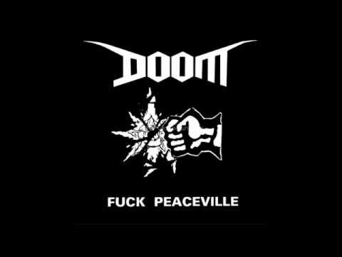 Doom - A Means To An End