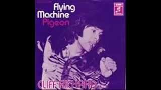 Watch Cliff Richard Flying Machine video
