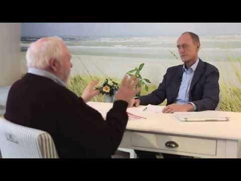 Cholesterin Sprechstunde Bei Dr. Krieg In Calw
