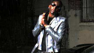 Young Dolph Atlanta Trap Dirty South Rap Type Beat / Rellek & Mikey B Beats collab