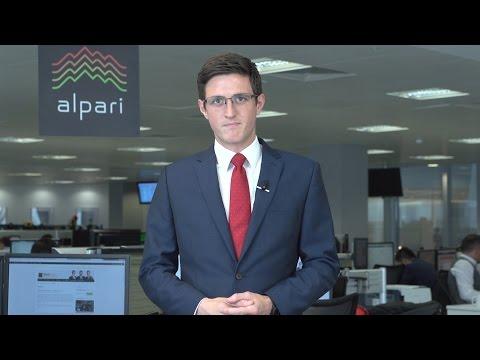 Daily Market Update - 8 September 2014 - Alpari UK  - Alpari UK
