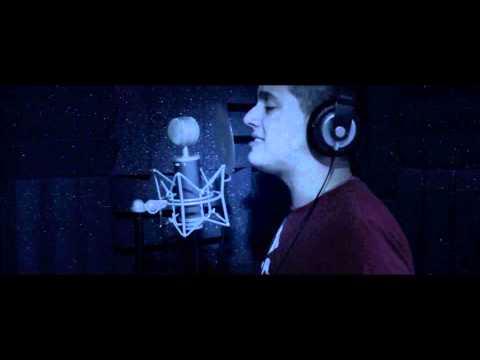 K - L E B - Profesión de FE - Videoclip Estudio - Música Católica