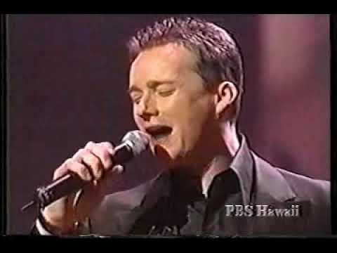 Bridge Over Troubled Water (Russell Watson with Sissel)