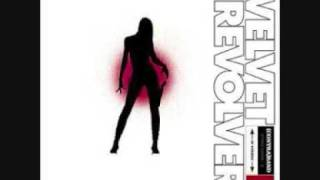 Watch Velvet Revolver Bodies video