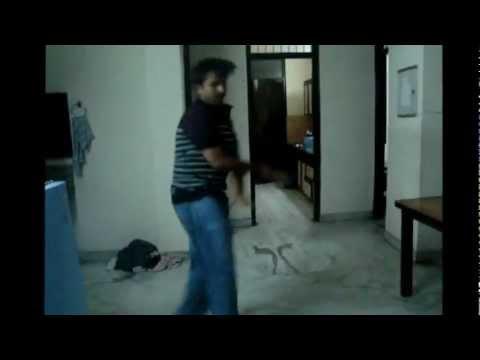 Yoganjaneyulu_Kasetti-Yogi Dancepedia-Hamma hamma-Bombay-.wmv...