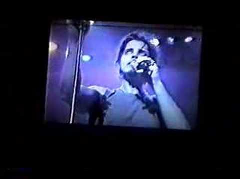 Chris Cornell - Boot Camp