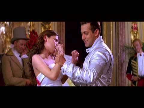 Chori Chori Full Song (Remix) Lucky | Salman Khan Sneha Ullal...