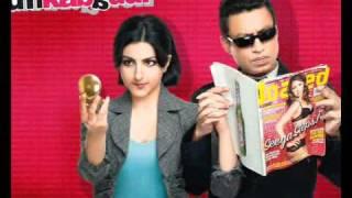 Ehsaan   Dil Kabaddi     Full Songs