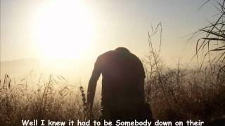 Somebody's Praying For Me - Don Moen