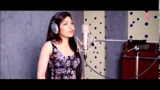 download lagu Banjaara Female Ver  Ek Villain gratis