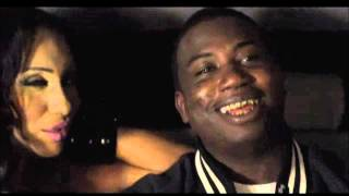 Gucci Mane Video - Gucci Mane - Lean Man Ft. Peewee Longway
