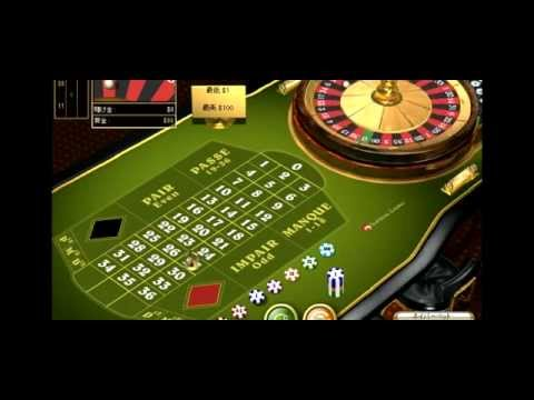 montecarlo strategy roulette strategy -Imperial casino-��earn a lot!