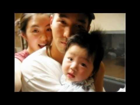 Korean Celebrities Married Couple | Thank God I Found You