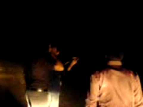 Gun Shot In Khipro! video