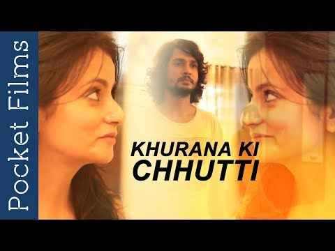 A Missing Housewife - Thriller Short Film | Khurana Ki Chhutti (based On True Story) Must Watch video