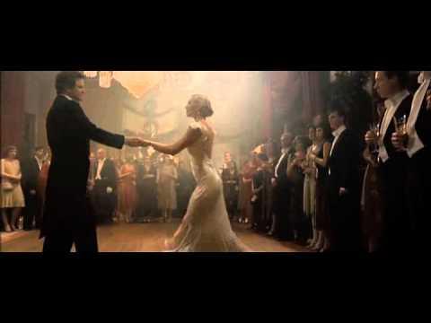 tango - Easy Virtue