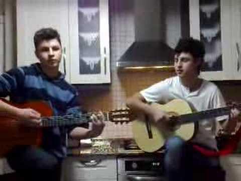 Murat,Mustafa,Atan,İkizler,Gitar,Şarkı,Efsane,Pop,Klasik,