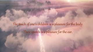 Inspiring #Quotes #Children #whatsapp #status
