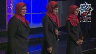 download lagu Bosnian Chanting Group - Sydney Mawlid 2015 gratis