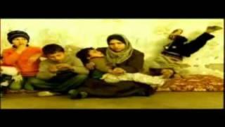 Abdel Kader Mboup Feat. Duggy Tee ::: Palestine