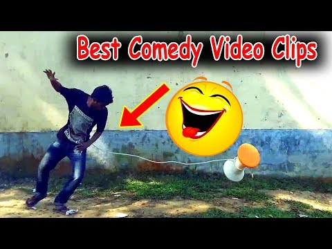 Best Funny Videos || Very Comedy Videos ||  Funny Video Clips || Episode 64 || Furti tv