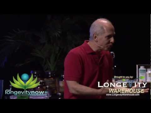 Can Getting Fat Shrink Our Brain? with Dr. Daniel Amen, M.D. - PART TWO