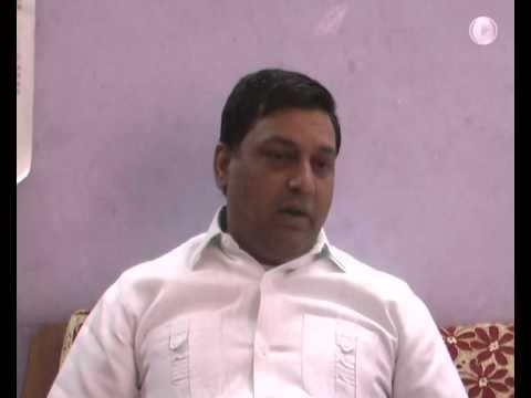 Rinku Tyagi Independent    Ghaziabad Uttar Pradesh