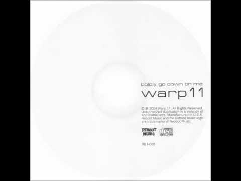 Warp 11 - Betazoid Mind Fuck
