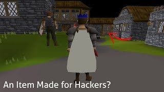 Things Only Old RuneScape Players Will Remember (Part 7)