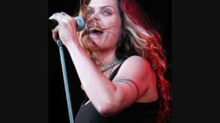 Watch Beth Hart Lifts You Up video
