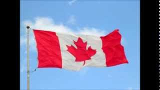 Watch Five Iron Frenzy Oh Canada video