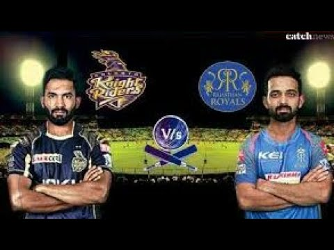 Vivo Ipl 2018 RR Vs MI Full Match Highlights (live Satta Fun)