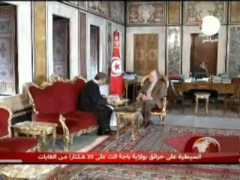 الأخبار - الاثنين  6 اوت 2012