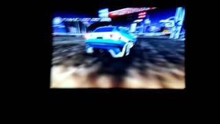 download lagu Como Baixar Speed Racing Ultimate Gratis gratis