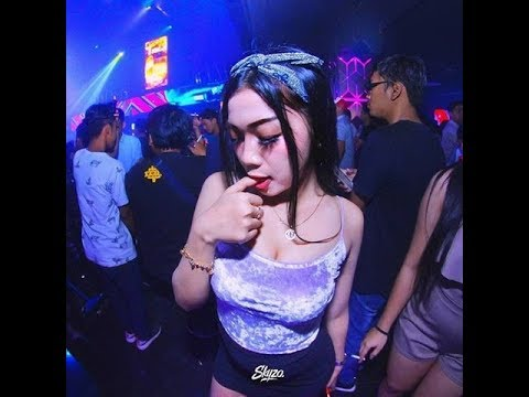 DJ BREAKBEAT MANTAP REMIX TERBARU 2018 DAYUNI  RANDA AYU JARANG DIKELONI MANTAP BOSS!!!