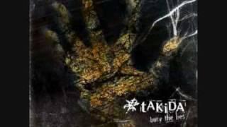 Watch Takida Dhc video