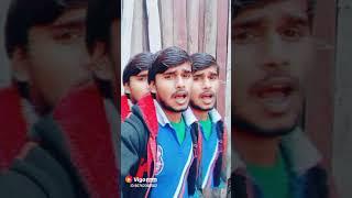 सोनू कश्यप की वीडियो(18)